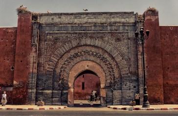 Bab Agnaou