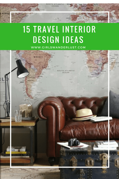 15 Travel design ideas to satisfy your wanderlust #girlswanderlust #wanderlust #travel #traveling #travelling #travel #travelblog #travelinspiration #inspiration #reizen #interior #design.png