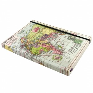 map009-600-520-600-300x300.jpg