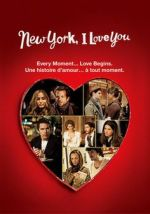new-york-i-love-you-60-best-travel-movies-ever