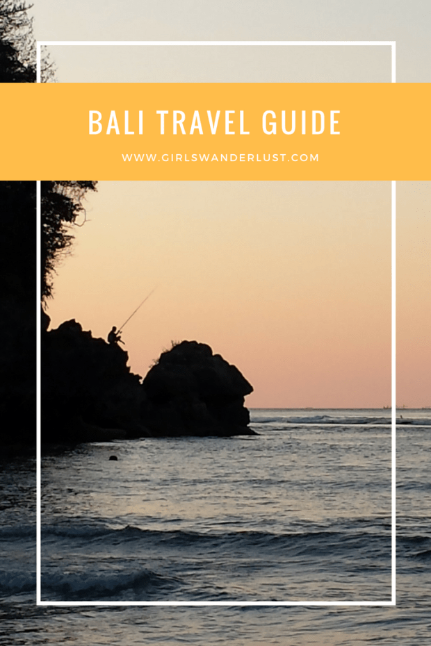 Bali travel guide.png