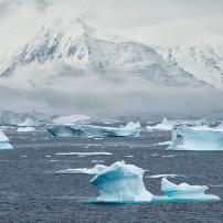 Anders 1 Antartica