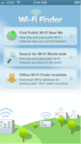 Wi-Fi-Finder-169x300.png