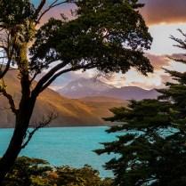 ZA 1 Flickr.com patagonia