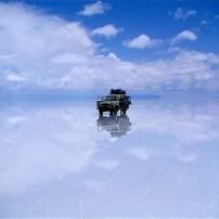 ZA 2 Salar de Uyuni flickr
