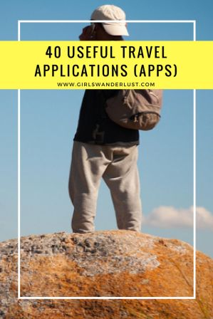 40-useful-travel-applications-apps-for-your-mobile-phone-girlswanderlust-wanderlust-travel-traveling-travelling-travel-travelblog-travelinspiration-inspiration-reizen
