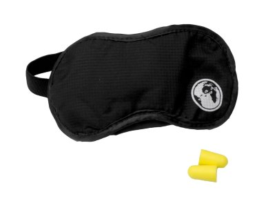 Davidsbeenhere Sleep Eye Mask with Ear Plugs.jpg
