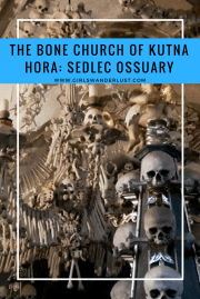 the-bone-church-of-kutna-hora-sedlec-ossuary