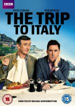 the trip to italy The 60 best travel movies ever part two.jpg