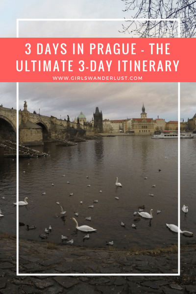 3-days-in-prague-the-ultimate-3-day-itinerary-girlswanderlust-wanderlust-travel-traveling-travelling-travel-travelblog-travelinspiration-inspiration-prague-praha-czech