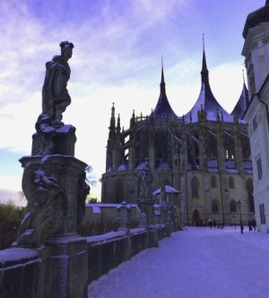 coverphoto-kutna-hora-day-trip