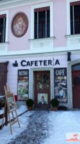organzza-cafe-1