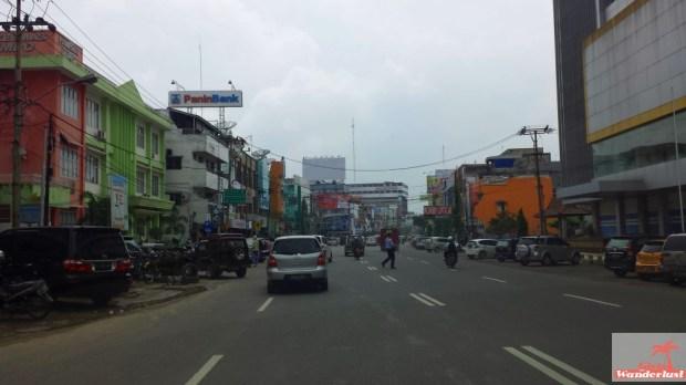 Palembang. City guide Palembang, Sumatra, Indonesia – activities and food.jpg
