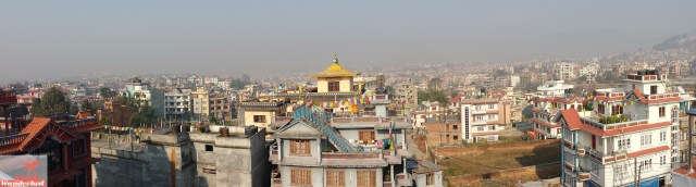 Panorama Kathmandu.jpg