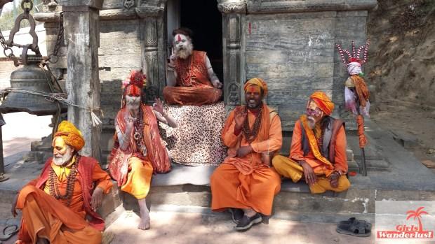 Pashupatinath temple.jpg