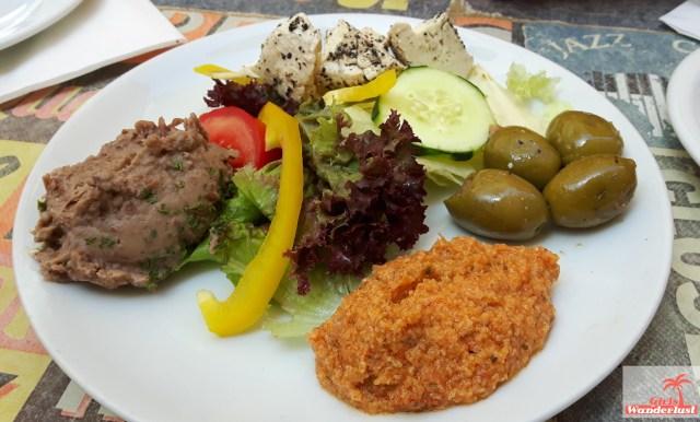 Maltese food.jpg