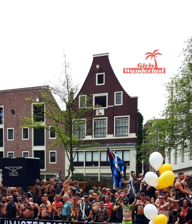 Amsterdam Gay Pride Canal Parade 7.jpg
