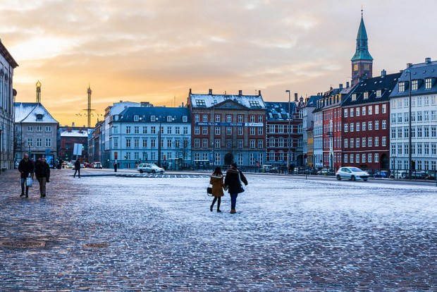Winter travel guide to Denmark written by @girlswanderlust #denmark #winter #winterguide #copenhage #europe #scandinavia #travel #wanderlust #winteriscoming 66.jpg