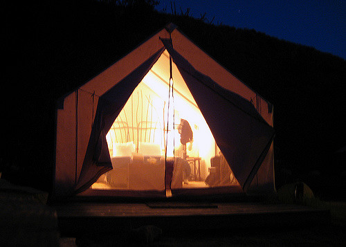 Do not Call It #Glamping 10 Amazing Luxury #Camping Adventures by Lucy Gomez, camp editor at @Getcampingwild.com by @girlswanderlust #travel #wanderlust 3.jpg