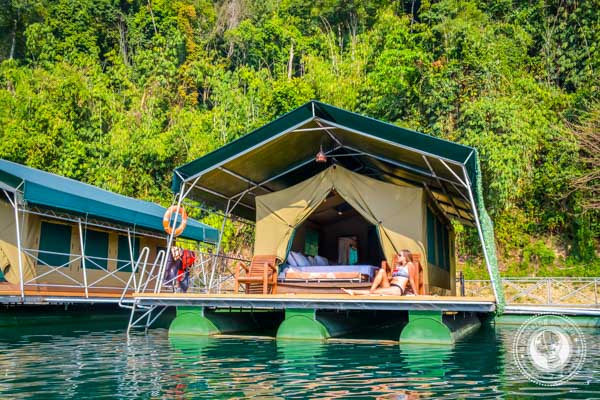 Do not Call It #Glamping 10 Amazing Luxury #Camping Adventures by Lucy Gomez, camp editor at @Getcampingwild.com by @girlswanderlust #travel #wanderlust 6.jpg