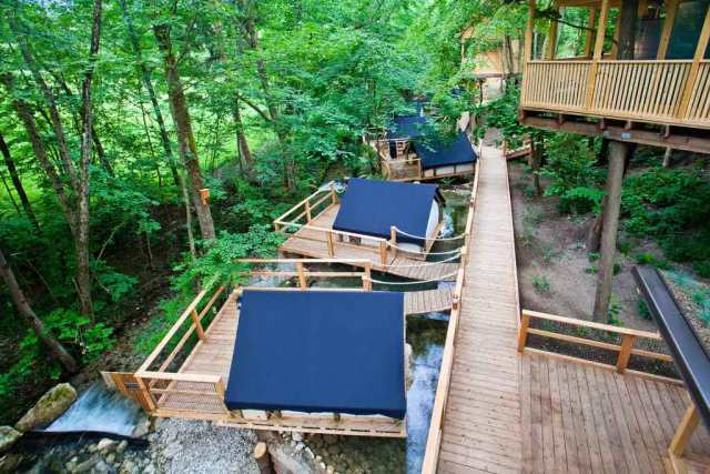 Do not Call It #Glamping 10 Amazing Luxury #Camping Adventures by Lucy Gomez, camp editor at @Getcampingwild.com by @girlswanderlust #travel #wanderlust 8.jpg