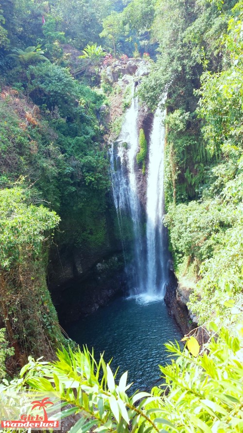 Discover the best waterfalls of Bali 15 magical waterfalls to add to your Bali bucket list by @girlswanderlus #Bali #indonesia #indonesie #waterfall #waterval #traveltip #wanderlust  #waterfalls #aling.jpg