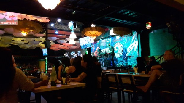 Travel guide @Sanur @Bali – Things to do, eat, sleep, and party - #Sanur #Bali #Indonesia #bar #restaurant #travelguide #travel #traveling #wanderlust #girlswanderlust #Casablanca bar.jpg