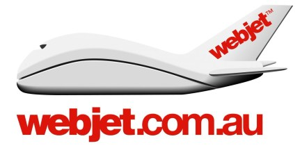 Giveaway Webjet eGift card of $ 300,00