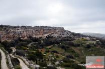 Dingli Cliffs - Malta