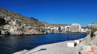 Xlendi - Gozo
