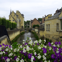 A day trip to Valkenburg – including 15 exciting things to do in Valkenburg