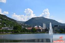 Park Bergen 2