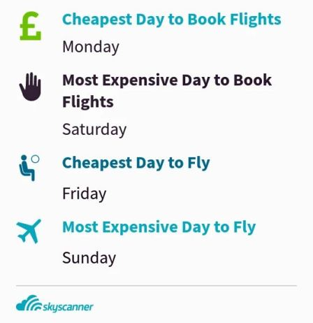 How to book a cheap flight, 15 Tips for booking a cheaper flight by @girlswanderlust #girlswanderlust #flight #flights #airplane #travel #traveling #wanderlust #Skyscanner