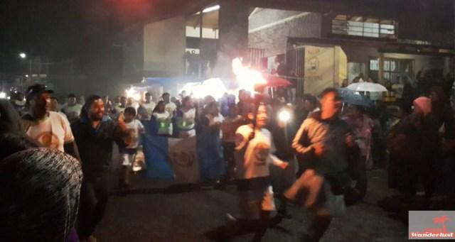 Celebrating #Independence Day in #Guatemala by @girlswanderlust #independicia #guate #panajachel #fiesta #tradition #girlswanderlust #travel #wanderlust #solola #vrijheid #freedom 20.jpg