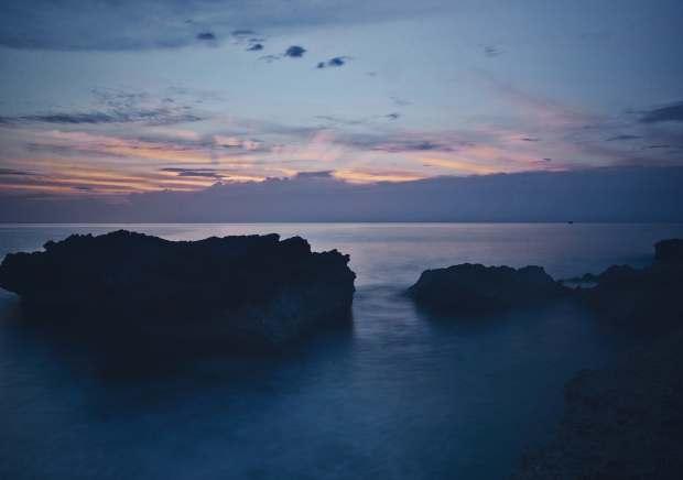 Discovering the Wonderful Wildlife in the Cayman Islands by @girlswanderlust #Cayman #Islands #caymanislands #uk #united #kingdom #girlswanderlust #wanderlust #Britsh #Carribean #travel #traveling #island  5.jpg
