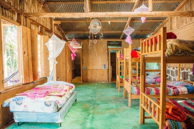 Great eco-ho(s)tel in a beautiful garden Eco-hotel MayAchik by @girlswanderlust #sanjuan #sanjuanlalaguna #guatemala #lakeatitlan #atitlan #hotelreview #girlswanderlust #mayachik #eco-hotel #ecohotel 6.jpeg