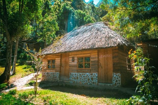 Great eco-ho(s)tel in a beautiful garden Eco-hotel MayAchik by @girlswanderlust #sanjuan #sanjuanlalaguna #guatemala #lakeatitlan #atitlan #hotelreview #girlswanderlust #mayachik #eco-hotel #ecohotel 7.jpeg
