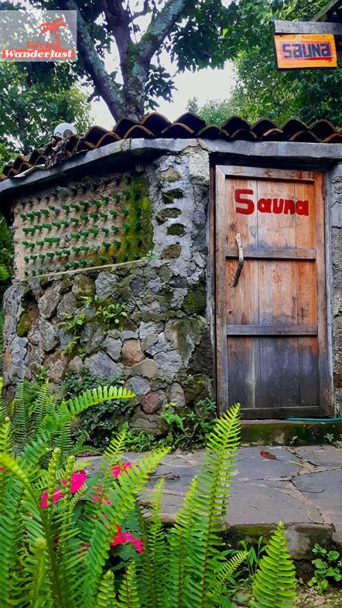 Great eco-ho(s)tel in a beautiful garden Eco-hotel MayAchik by @girlswanderlust #sanjuan #sanjuanlalaguna #guatemala #lakeatitlan #atitlan #hotelreview #girlswanderlust #mayachik #eco-hotel #ecohotel #ecohostel.jpg