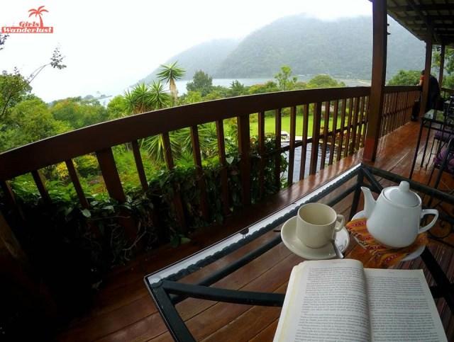 Hotel Tolimán The perfect place to unwind at lake Atitlán by @girlswanderlust #girlswanderlust #hoteltoliman #sanlucas #sanlucastoliman #guatemala #lagoatitlan #atitlan #panajachel #travel #traveling #wanderlust #toliman #hotel 2.jpg