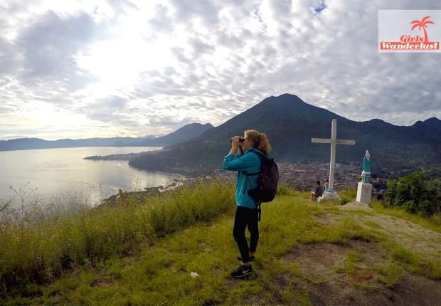 Eco hotel Uxlabil Atitlán by @girlswanderlust #uxlabil #ecohotel #eco #hotel #sanjuan #sanjuanlalaguna #atitlan #lagoatitlan #lakeatitlan #girlswanderlust #travel #Traveling #lake #guatemala  3.jpg