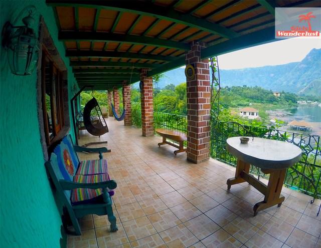 Eco hotel Uxlabil Atitlán by @girlswanderlust #uxlabil #ecohotel #eco #hotel #sanjuan #sanjuanlalaguna #atitlan #lagoatitlan #lakeatitlan #girlswanderlust #travel #Traveling #lake #guatemala  1.jpg
