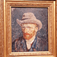 10 Tips for exploring the Van Gogh museum
