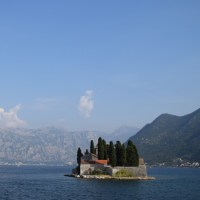 20 Inspiring travel photos of Montenegro