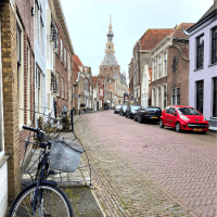 The best things to do and see in Zierikzee