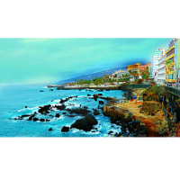 10 Ways to explore Puerto de La Cruz - Tenerife