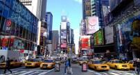 NA 2 Time Square flickr