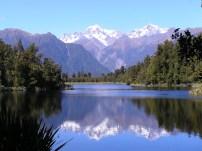OC 3 Mount Cook
