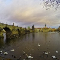 3 Days in Prague – The ultimate 3-day itinerary