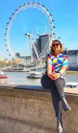Travel Navigation Tips | Girls Who Travel