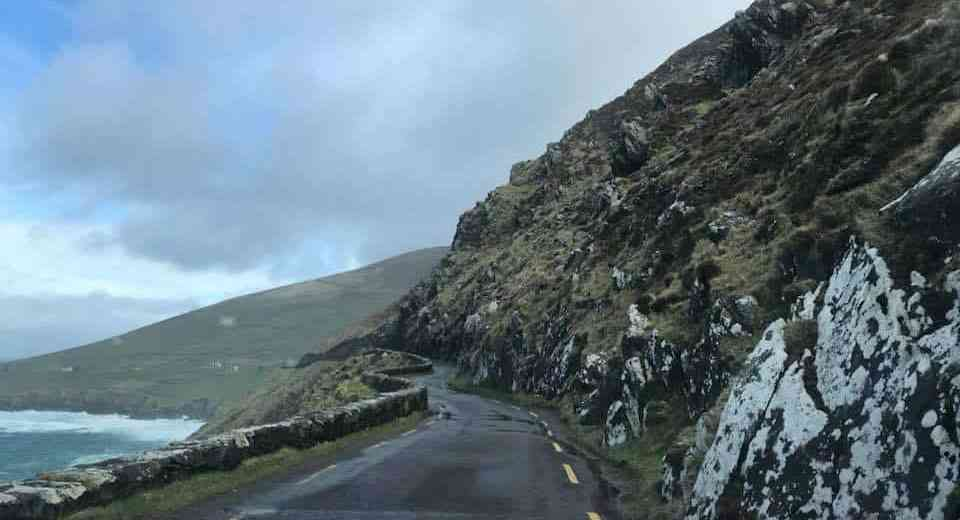 ireland-roadside73